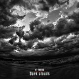 d-feens - Dark Clouds / techno , dark tech