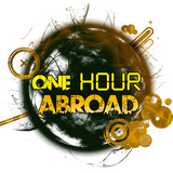 VDU Radijas - One Hour Abroad - South Korea