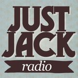 ONNO Just jack Podcast 54 (Recorded Live at Weekend Berlin)