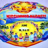 That 1 Guy 2014-06-21 -Midsummer Madness, Shakedown Ranch, Kingston Peninsula, New Brunswick, Canada