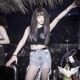✔ Siêu Phẩm ✔ - [ Ghen ERIK, MIN ] - ♥ Đạtɞ Conɞ OnTheMix ♥