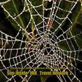 Sun-Inside-Travel Network 2