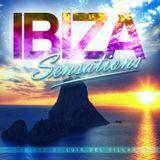 Ibiza Sensations 216