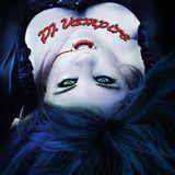 DJ Vampire - Troll In My Mind
