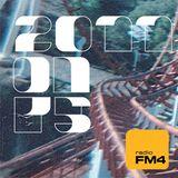 FM4 2011on45 by M-Fx von Houztekk