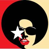 03122017 Funk Soul Boogie ( Vinyl Only Mix )