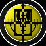 MENTAM RADIO SESSIONS W/ Electrosexual