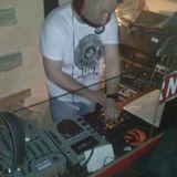 deep house sesion dj caton
