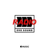 OVO Sound Radio Episode 64