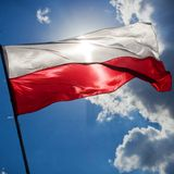 Polonia niega cualquier responsabilidad en el Holocausto