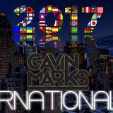 International Mix - NOVEMBER 2018 - GREEK, LATIN & MORE - PART 1