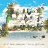 Hit's Mix Beach by Dany H