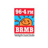 BRMB Birmingham - 2002-12-23 - Steve Penk