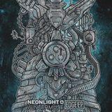 Neonlight (Close 2 Death, Lifted Music, Bad Taste) @ Stoney Roads Spring Season Mix (04.04.2015)