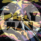 PLAYWAN #9