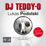 Dj teddy-o | free listening on soundcloud.