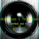 The House mixtape (Deep & Soulful)