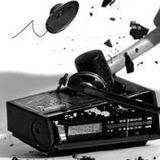 Nu Skool Breaks Lesson 2 on breaksradio (10-26-18) tracklist
