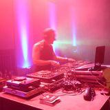 DJ Hive Industrial Mix - November 2012