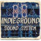 Indieground Sound system #135