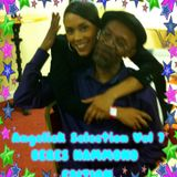 ANGELICK SELECTION VOL 7 THE BERES HAMMOND EDITION