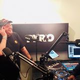Bryan gee live on Pyro Radio with Saxxon MC Juiceman & Donovan badboy Smith November 2018