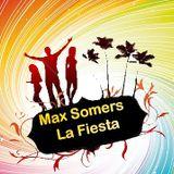 La Fiesta week 23  2015