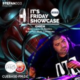 Its Friday Showcase #088 - Chich