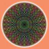 Lost Tribe - Original Mix