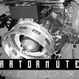 ORBITA se-t 08 WAJE DJ RATORMUTE