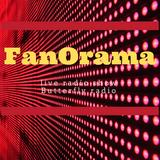 FanOrama Fany Polemi  B 2 25919