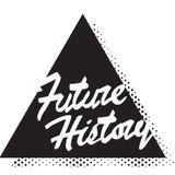 Future History 003 by Gnork