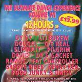Dance Paradise Vol.7 - Ramos / Sy
