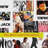 The Jheri Curl Chronicles Celebrates New Jack Swing