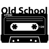 """ Oldschool house : A tribute""       ---        DJRovanec     ---        december 2016 mix"