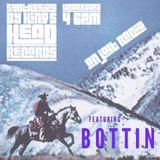 Bottin live mix & interview