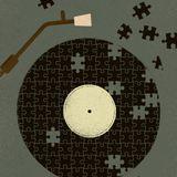 DJ.Mike Bold presents - 'Green Attic Session vol.5'