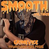 SMOOTH VOL. 3 (grime chapter)