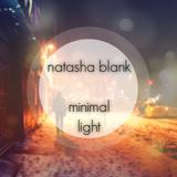 Minimal Light :: Live in Brooklyn