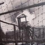 DoctorPlastik La gulag sesion..