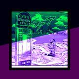 Dolphin Street (Chopped & Screwed Hip-Hop/Rap Mixtape)