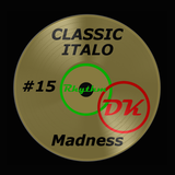 2 Hours of Classic Italo Madness #15