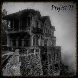 Project 71 - Decadans Version, Pt. I (Le Grand Retour à Charenton)