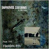 IMPROVED COLUMNS #7 121014