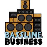 Bassline Broadcast 001: Skankuh