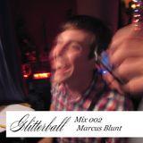 Glittermix 002 - Marcus Blunt