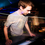 Stimming - Mix Mission 2011- 29-12-2011