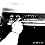 WDTM RADIO (VOLUME I)