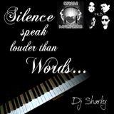 Music Speak Louder Than Words