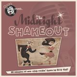 The Midnight Shakeout